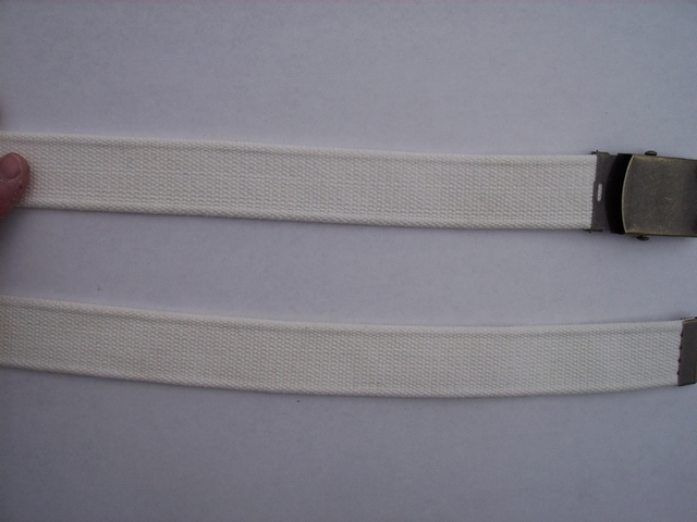 http://www.suspendease.shoppingcartsplus.com/i/BELTS/MAY18_067.jpg