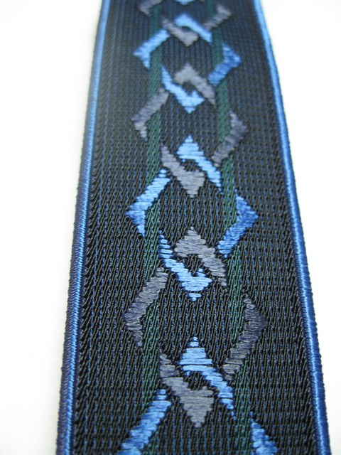 "Man's Suspenders  1 1/2"" Assorted DESIGNS  with grips or clips or button on. All on sale."